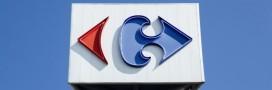 Carrefour: ses pratiques abusives avec les fournisseurs devant le tribunal