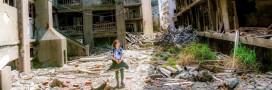 Catastrophes naturelles: un coût de 520 milliards de dollars