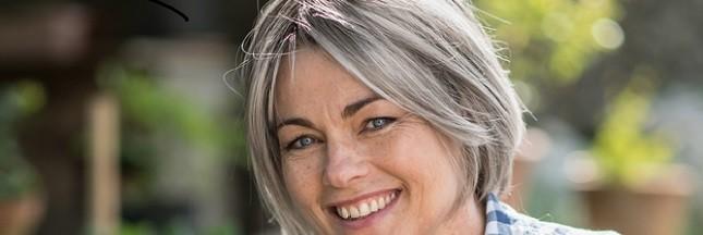 jassume mes cheveux gris en beaut 3 astuces naturelles - Colorer Ses Cheveux En Gris
