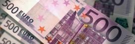 Patrimoine: un fossé entre les Français riches et pauvres