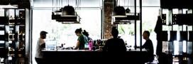 'Fresh Me Up': la start-up qui va révolutionner les habitudes de consommation