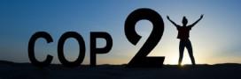 """Impact de la COP21: """"Il y a une véritable dynamique au niveau local"""""""