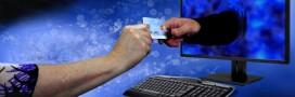 Noël: les achats sur internet encore en hausse