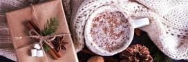 La sélection consoGlobe pour Noël: sens, saveurs et senteurs