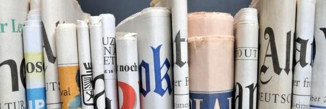 Pourquoi et comment recycler le papier ?
