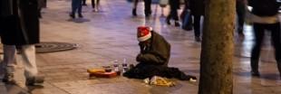 Les Français donnent toujours plus aux associations caritatives
