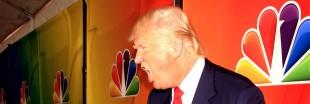 Les nominations de Trump, un désastre pour l'environnement
