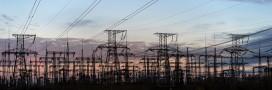 Nucléaire : 12 réacteurs français sont à l'arrêt