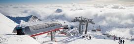 Ecotourisme: top 4 des stations de ski responsables