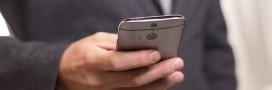 Samsung: un smartphone explose dans les mains d'un enfant à Pau