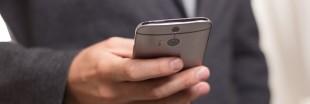 Samsung : un smartphone explose dans les mains d'un enfant à Pau