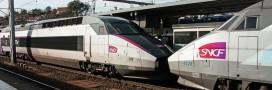 La SNCF indemnisera les retards supérieurs à 30 minutes