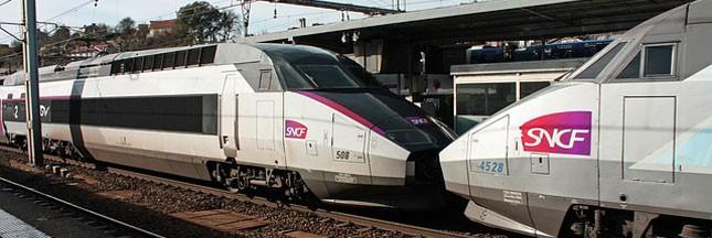 train-sncf-retard-ban