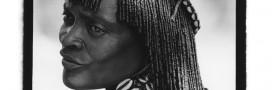 Tribus du monde : les photos de l'expo au Musée de l'Homme