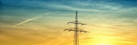 Électricité: le risque de pénurie plane sur la France cet hiver 2016
