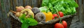Les Français préfèrent l'alimentation durable pour leur santé