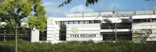 Yves Rocher, 60 ans de cosmétique végétale