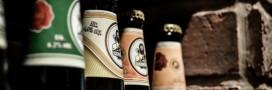 La bière d'abbaye renaît en France