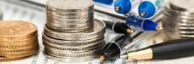 Aides, prix, normes… Tout ce qui change au 1er janvier