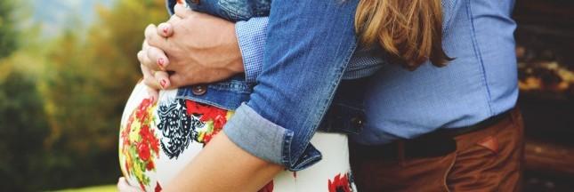 Des conseils naturels pour favoriser la grossesse