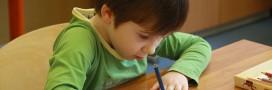 Enquête PISA : les élèves français sont dans la moyenne