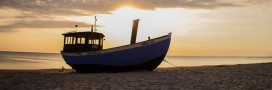 Lannion : le Conseil d'État confirme le droit d'extraction de sable