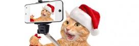 10 idées cadeaux high tech et responsables pour Noël