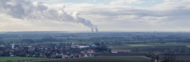 Berlin indemnisera ses électriciens pour sortir du nucléaire
