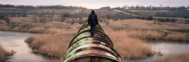 666.000 litres de pétrole dans la nature après une fuite à Standing Rock