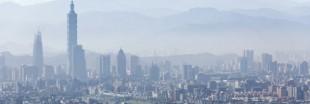 Climat : les changements doivent venir des grandes villes
