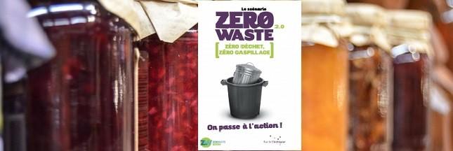 scenario zero waste (2)