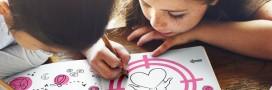 Don d'organes: la générosité mise en avant dès le 1er janvier