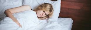 Les épidémies de bronchiolite et gastroentérite démarrent