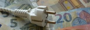 Chèque énergie : les foyers les plus modestes seront pénalisés