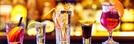Alcool: un gène pour limiter la consommation