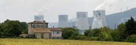 Nucléaire: certains Français vont recevoir de l'iode