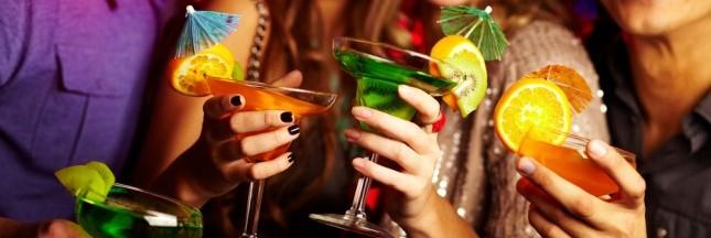 Vente d'alcool : la carte d'identité obligatoire pour les jeunes