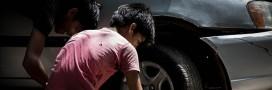 Travail des enfants : 64 heures par semaine au Bangladesh