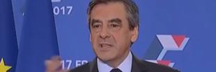 François Fillon et les renouvelables : une position à revoir ?