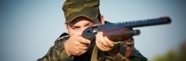 L'Office national de la chasse cible la nouvelle Agence de Biodiversité