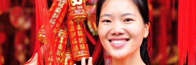 tourisme, Asie