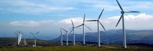Énergie éolienne : un nouveau record au Danemark