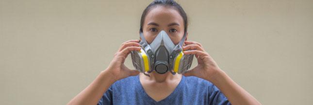 Monoxyde de carbone : un détecteur pourrait bien vous sauver la vie !