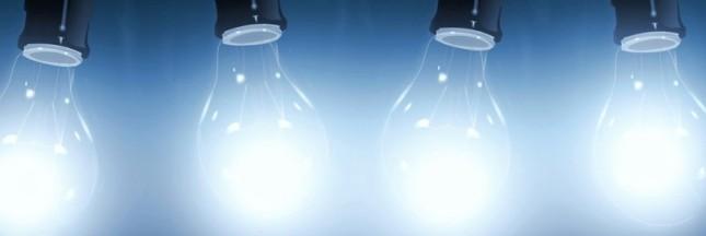 économies d'énergie réduire la dépense énergétique