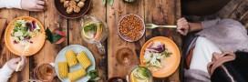 Manger bio ET moins cher: utopie ou réalité?