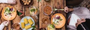 Manger bio ET moins cher : utopie ou réalité?