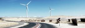 France: 100% d'énergies renouvelables en 2050? Oui, vraiment!