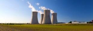 Nucléaire : l'ASN juge la situation préoccupante