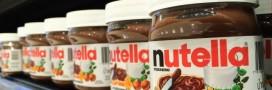 Le Nutella accusé d'être cancérigène, Ferrero réplique