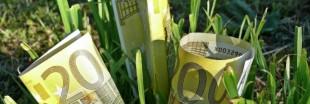 Obligation verte : La France emprunte 7 milliards d'euros